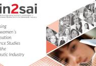 cesie-cover-in2sai-case-studies