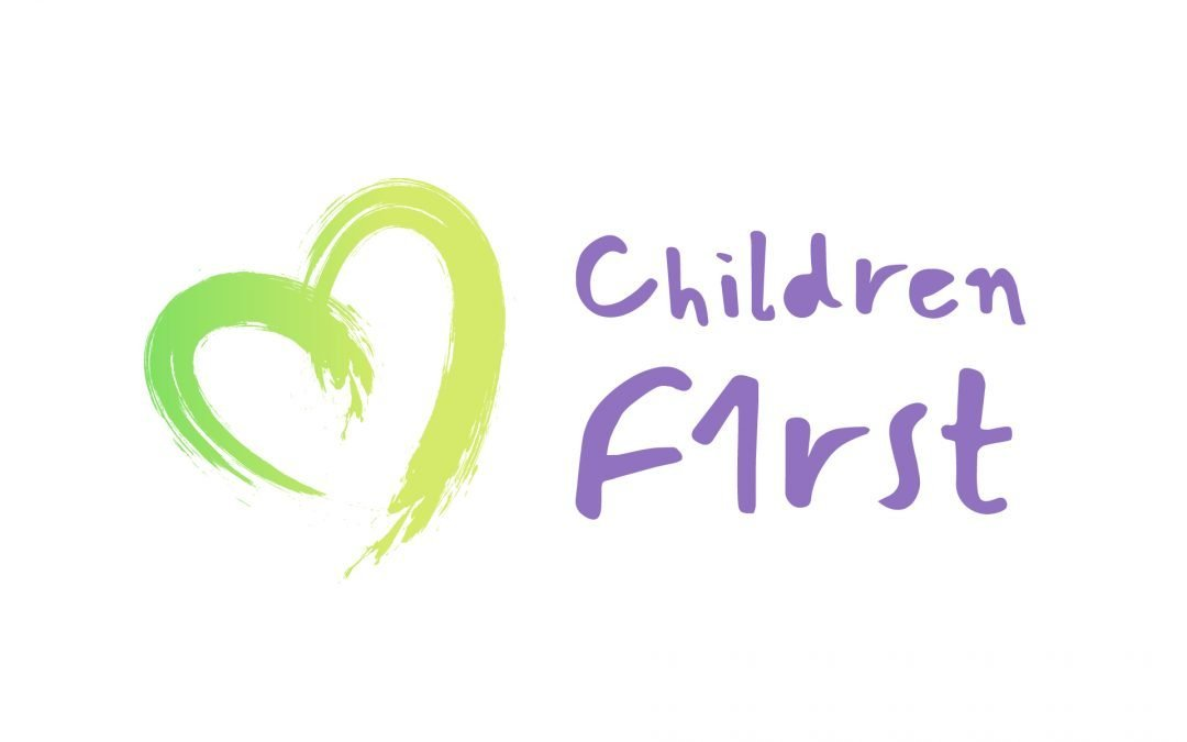 Children First – Addressing Gender Based Violence from the bottom-up