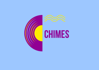CHIMES – Competences, Citizenship and Inclusion through Music and Movement Education Solutions