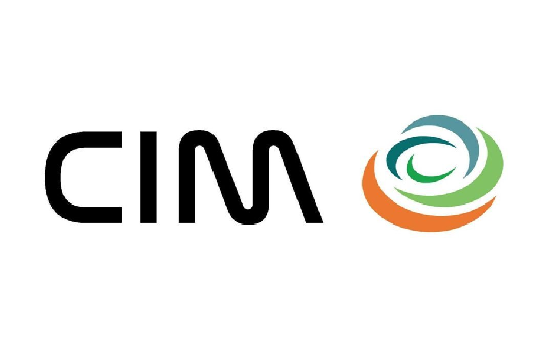 CIM – Promoting Creativity and Innovation Management in an innovative blended learning and validation programme at the interface between higher education (HE) and business