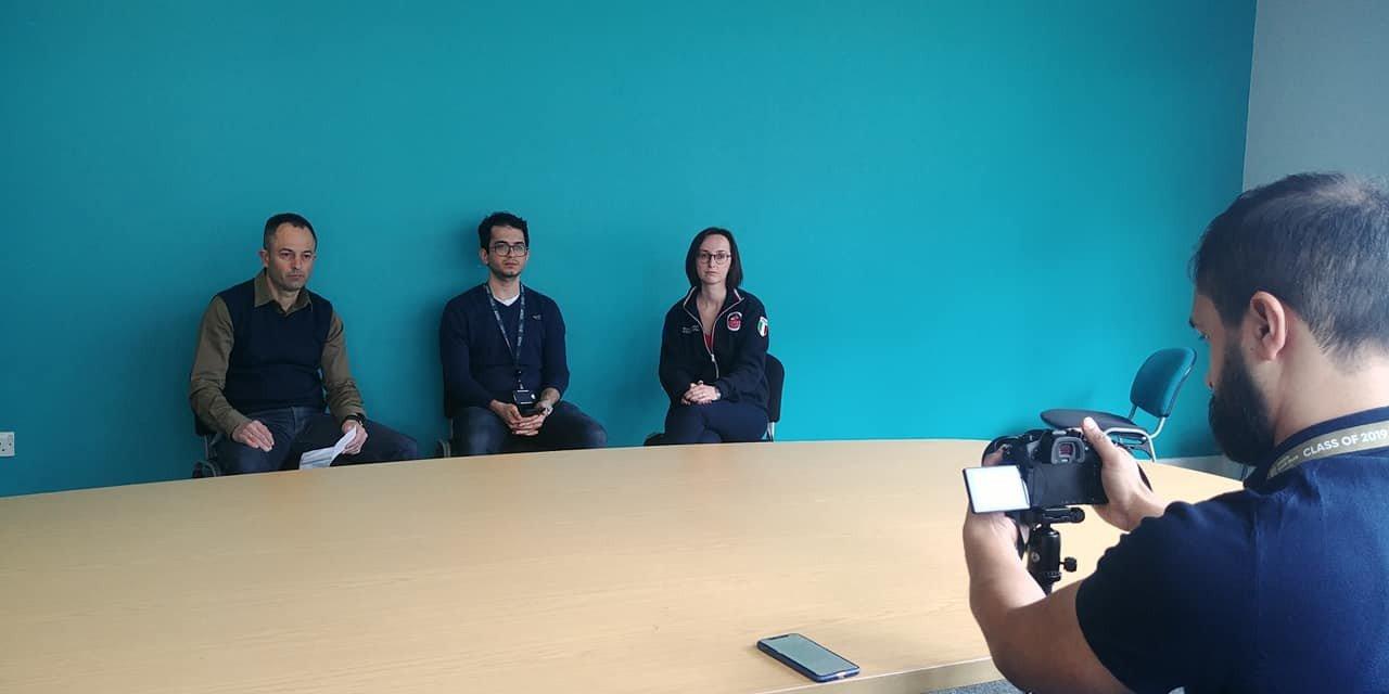 ciprovot-video-interviste-formazione-protezione-civile-2
