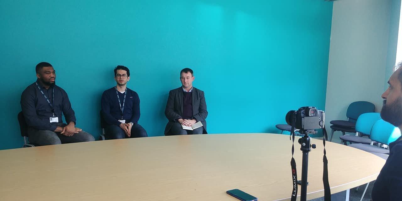 ciprovot-video-interviste-formazione-protezione-civile-4