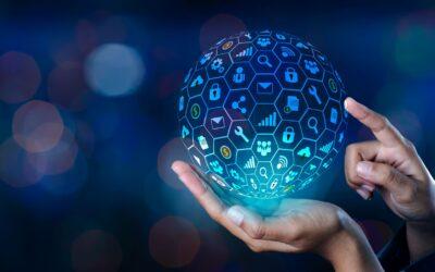 Educare alla cittadinanza digitale e all'uso consapevole del web e delle tecnologie informatiche