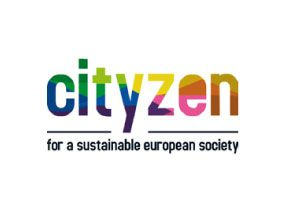 Cityzen – For a Sustainable Consumption