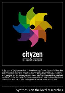 cityzen-research-cover