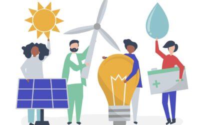 Azione per il clima e strategie per la sostenibilità: la sfida Climate Box