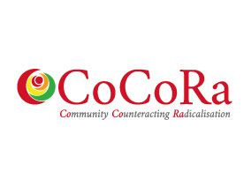 CoCoRa – Community Counteracting Radicalisation