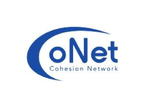 CoNet – Cohesion Network