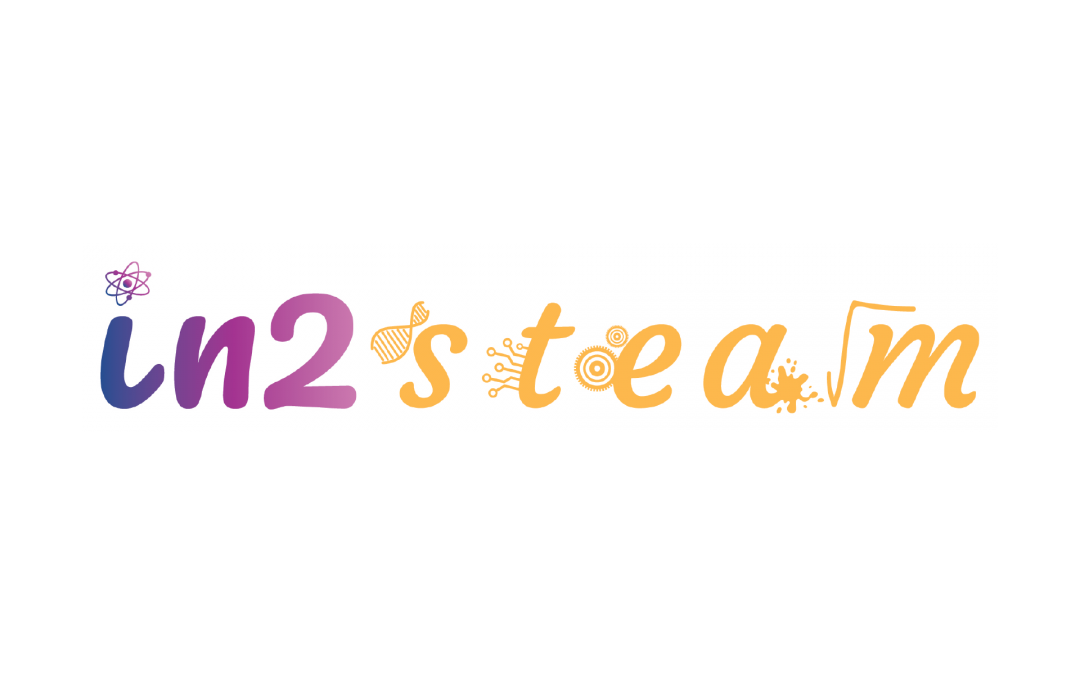IN2STEAM – Inspiring Next Generation of Girls through Inclusive STE(A)M Learning in Primary Education