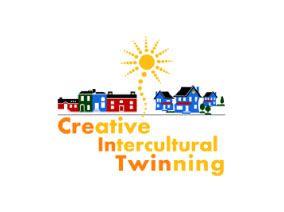 CREINTWIN – Creative Intercultural Twinning