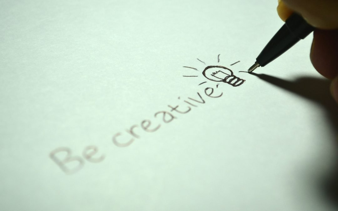 Entrepreneurial motivation and empowerment resources for entrepreneurs in the creative sector