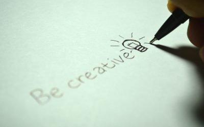 Motivazione imprenditoriale e risorse per l'empowerment degli imprenditori del settore creativo
