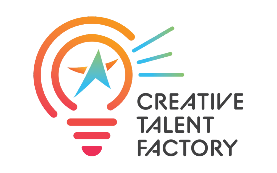 CTF – Creative Talent Factory