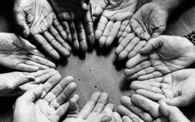 Salute e Inclusione: iscrizioni aperte per il nuovo ciclo di incontri CURÒ
