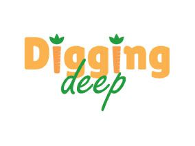 DDEEP – Digging Deep
