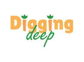 DDEEP – Digging Deep