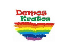 Demos Kratos – Democracy in EuroMed Area