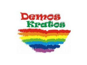 Demos Kratos – Democracy in EuroMed Area