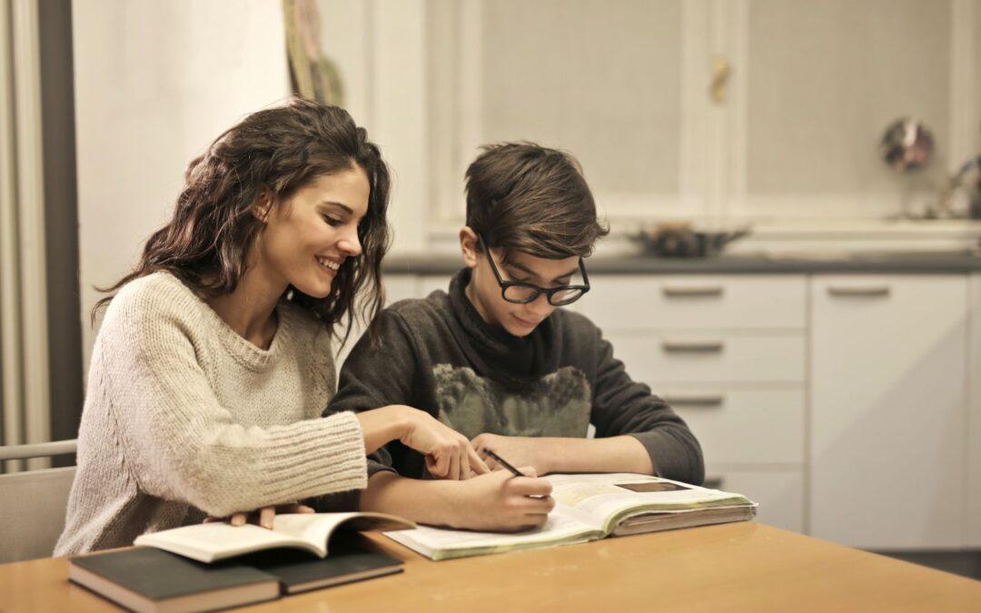 Design my future: partecipa all'indagine per ridurre l'abbandono scolastico