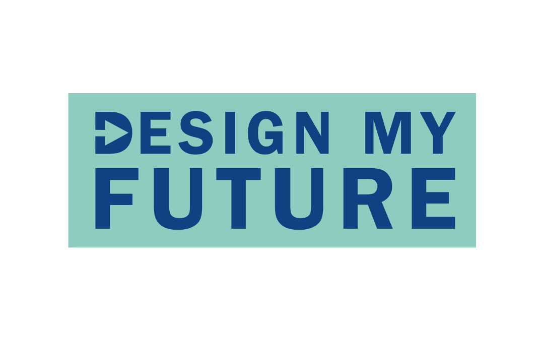 Design my future – Promuovere scelte consapevoli per i giovani