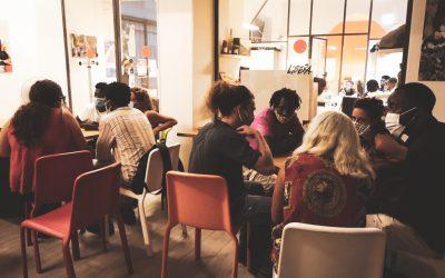Gestire la diversità nel mondo del lavoro coinvolgendo le comunità locali