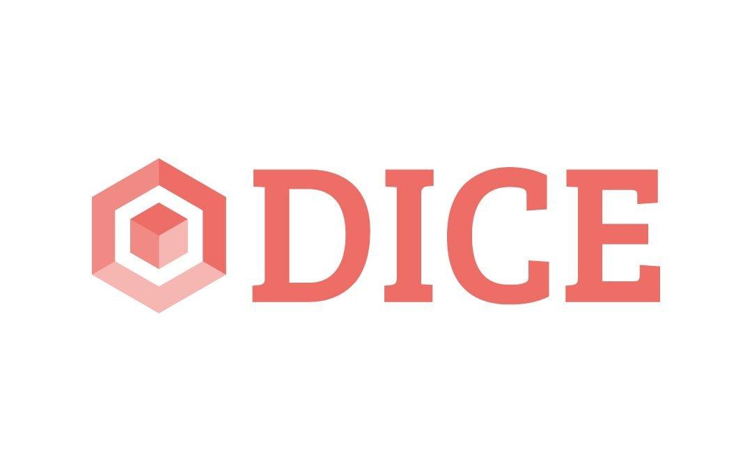 DICE – Diversità Inclusione Cittadinanza Empowerment