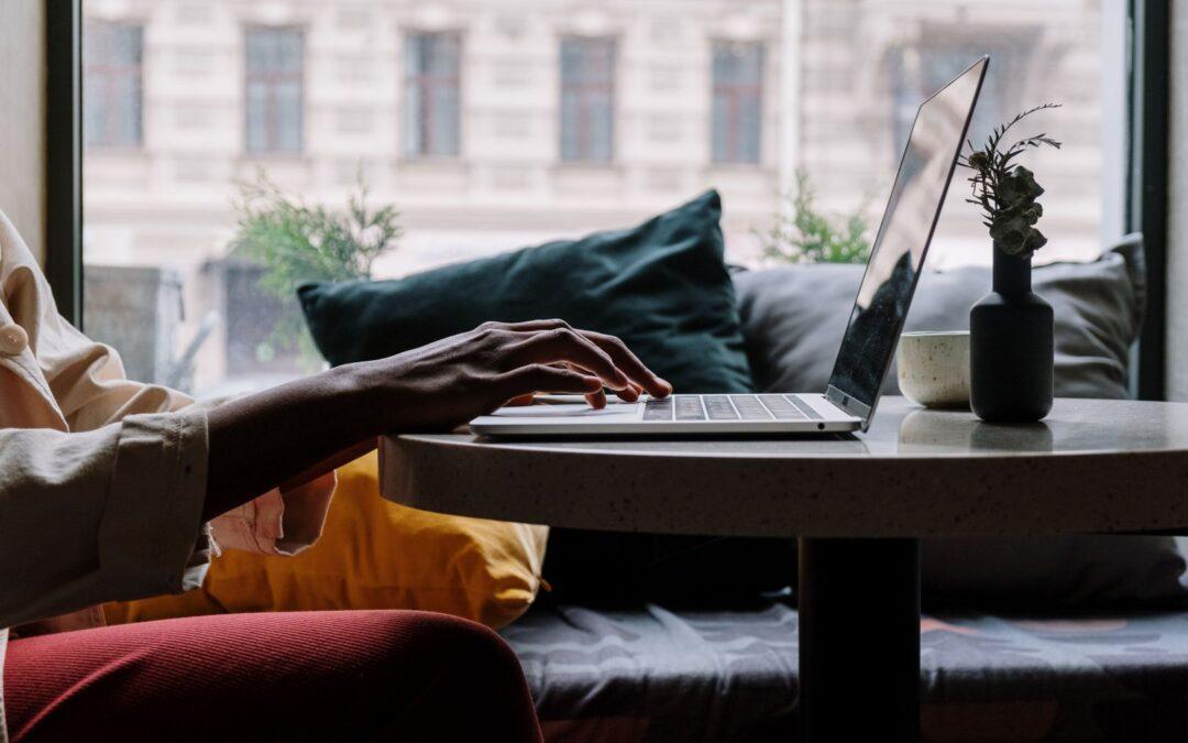 Promoting digital pedagogy in integration pathways for migrants