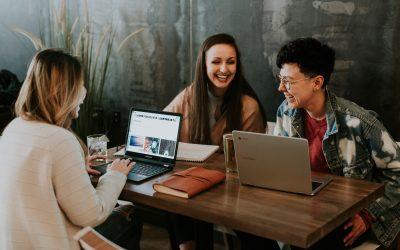 Vuoi diventare un Educatore Volontario o un Peer-trainer? Candidati!