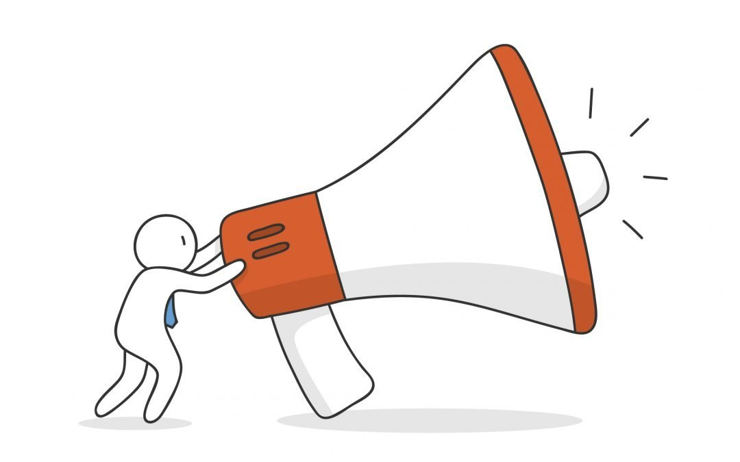 Partecipa al concorso DoOneBRAVEThing: vinci un kit professionale per la tua campagna social!