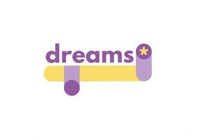 DREAMS – Valorizzare la diversità nel passaggio dalla scuola primaria alla scuola secondaria per prevenire l'abbandono scolastico precoce