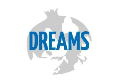 DREAMS – Fostering diversity in primary to secondary school transition to prevent early school leaving