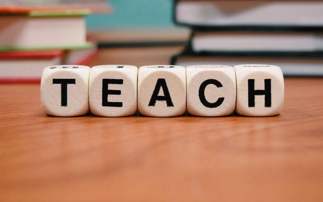 E-COURSE: Promuovere il dialogo interculturale nell'educazione primaria
