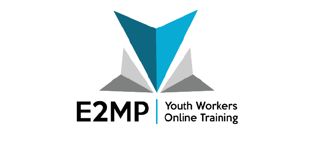e2mp-cesie-slider