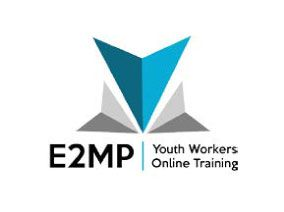 e2MP – European Mobility Project Management Platform
