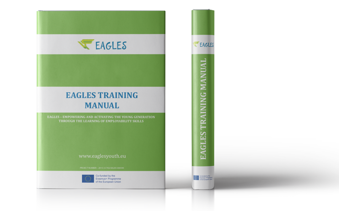Manuale per educatori EAGLES