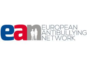 EAN – European Antibullying Network