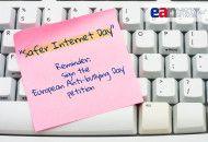 ean_bullying_internet