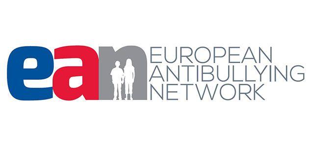 Iniziative anti-bullismo nell'UE: leggi la Newsletter EAN e firma la petizione online