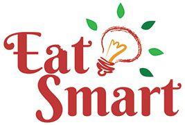 Eat Smart - Logo - VER 2
