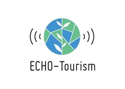 ECHO-Tourism