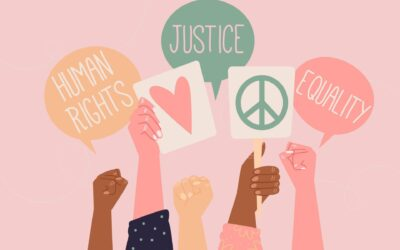 Educare alla parità di genere: eventi e iniziative per l'uguaglianza di genere
