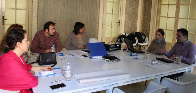 EDUPAD: Non-discriminazione di persone con bisogni speciali a scuola in Turchia e in Italia
