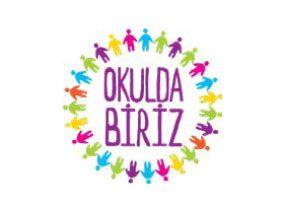 EDUPAD – Creazione di Programmi Educativi sull'Antidiscriminazione equiparabili agli Standard Europei