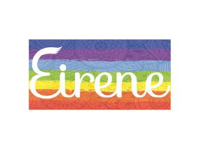 EIRENE – European IntercultuRal Education towards a New Era of Understanding