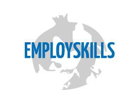 (English) Employskills – The Development and Enhancement of Employability Skills for Young University Graduates of Cyprus