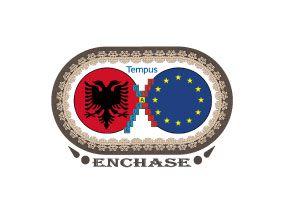 ENCHASE – Migliorare il sistema di assicurazione della qualità nell'istruzione superiore albanese: applicazione del processo e della metodologia dei risultati