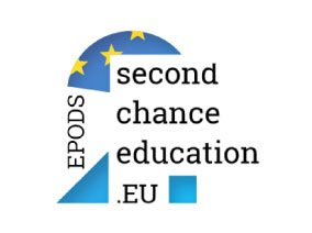 (English) E-PODS – onlinE PrOfessional Development in Second chance Education