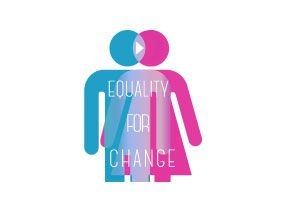 EQUALITY for CHANGE – Gender equality through global capacity building