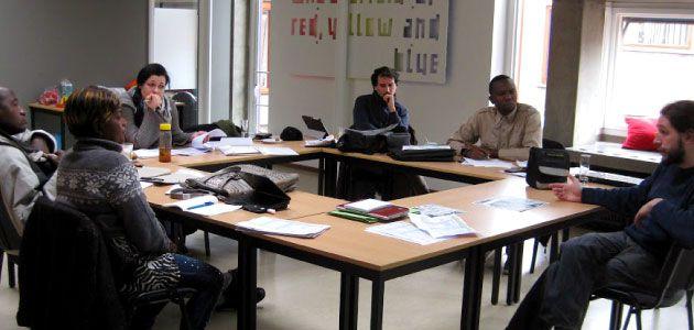 """Donne, empowerment e mobilità: in Olanda il via a """"Equality for Change"""""""