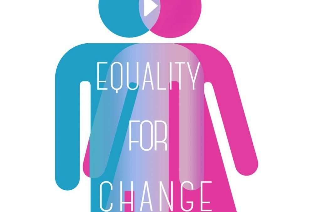 Genere, uguaglianza e multimedia: corso di formazione internazionale